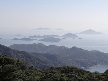 Imagini Lantau: insule in larg