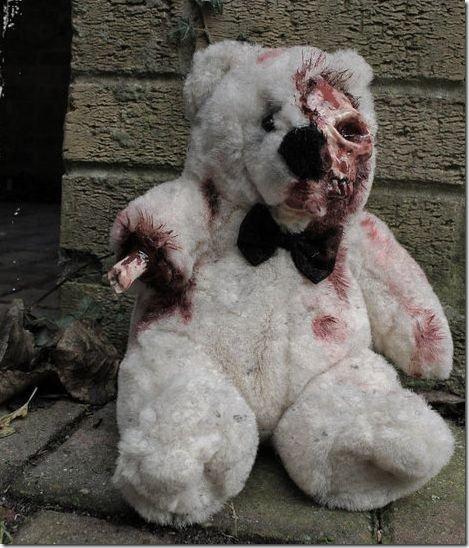 zombie-teddy-bears-3