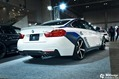 IDN-3DDesign-BMW-TAS-8