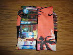 nike basketball elite lebron socks galaxy 1 02 Matching Nike Basketball Elite Socks for LeBron 9 Miami Vice