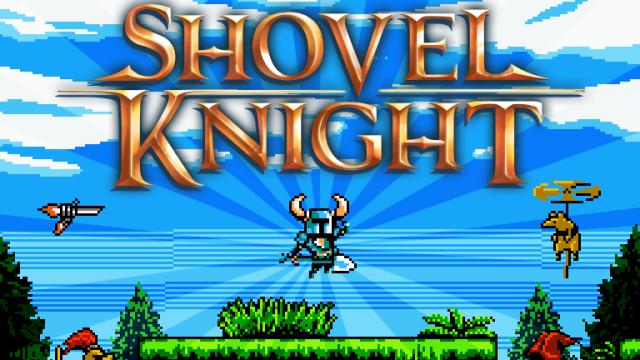 [ShovelKnight%255B3%255D.png]
