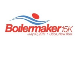 2011-Boilermaker-Logo1-250x200