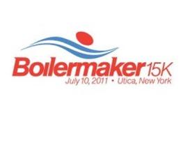2011-Boilermaker-Logo1-250x200
