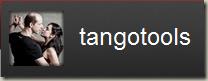 TangoTools
