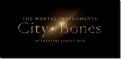 The-Mortal-Instruments-City-of-Bones-movie-title-treatment