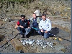 pesca 19-11-2011 017