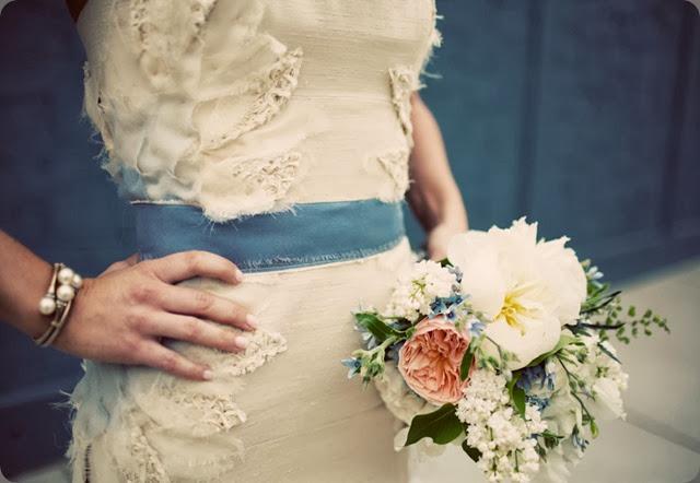 bayview-wedding-028  ashley fox designs
