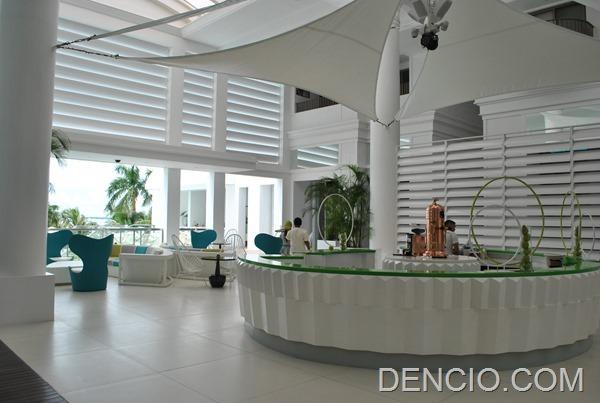 Movenpick Resort and Spa Mactan Cebu 02