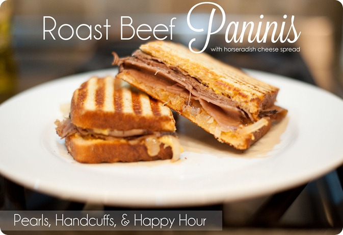 roastbeefpanini11