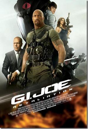 g_i_-joe_-retaliation-poster_zps759a5413