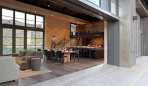 decoracion-de-interiores-sun-valley-shack-signum-architecture