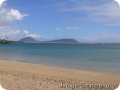 hawaii2012 078