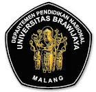 Lowongan Dosen Universitas Brawijaya terbaru 2012