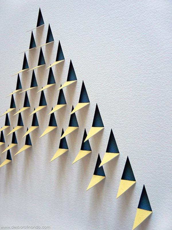 arte-em-papel-retalhado-desbaratinando (30)