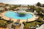 Фото 5 Gafy Resort