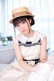 Yui OGURA.png