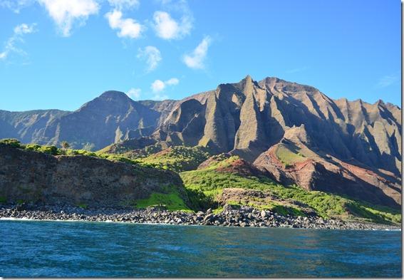 Hawaii 326