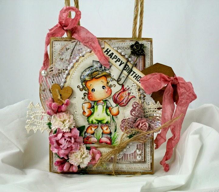 paperbag_1