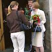 2007 - Hochzeit von  Birgit & Andre (2).jpg