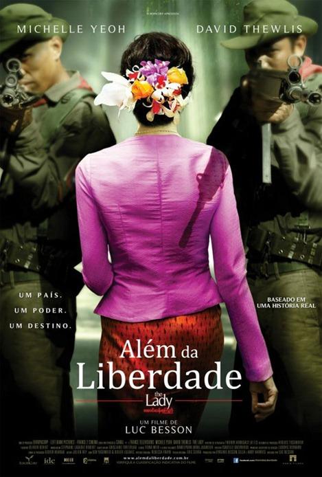 Filmes/Cinema - Página 3 Alemdaliberdade_1_thumb%255B2%255D