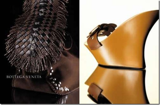 bottega_veneta-spring-summer_2003_3