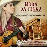 Bruna Viola - Moda Da Pinga