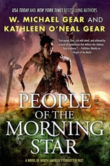 People of the Morning Star -  W & K Gear