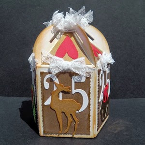 ChristmasLantern16