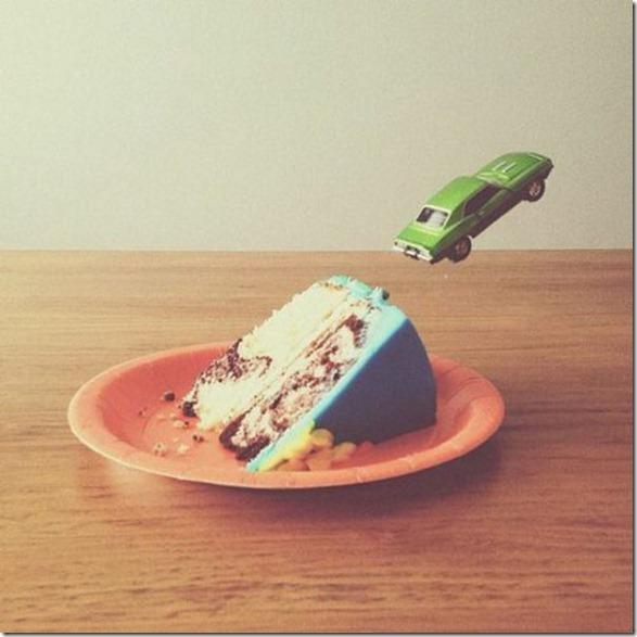 fun-food-art-food-7
