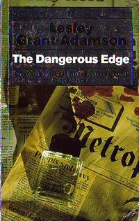 adamson_dangerousedge
