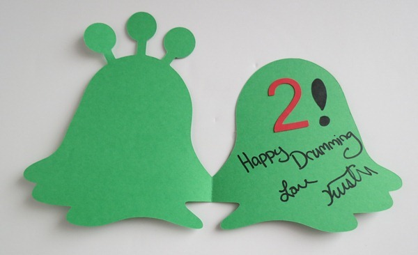 Monster-Birthday-Card (2)