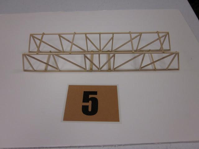 Bridge 005.jpg