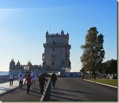 20131129_Belem Tower (Small)