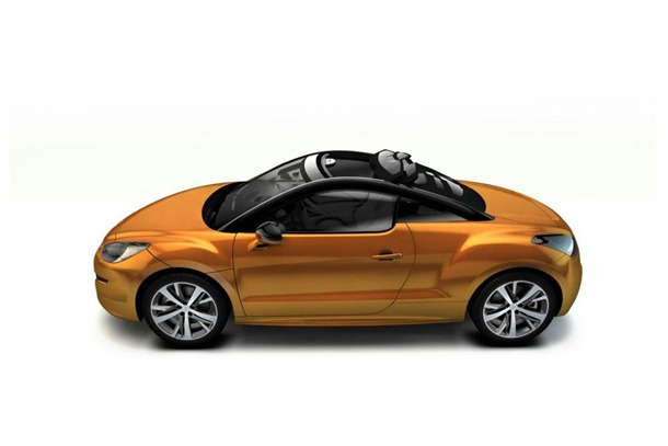 Peugeot-RCZ-View-Top_1[3]