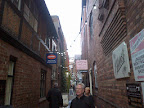 Cheshire West and Chester-20141025-00282.jpg