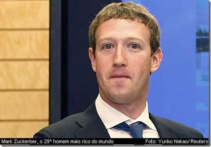 mark-zuckerber-facebook