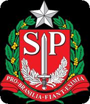 concurso sap-sp 2011