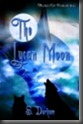 The_Lycan_Moon_4c7a5a2362737