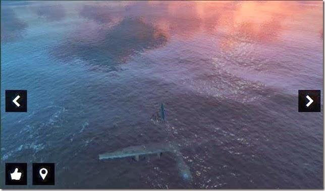 12-Titan_underwater