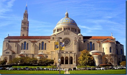 1024px-Basilica_of_the_National_Shrine_of_the_Immaculate_Conception