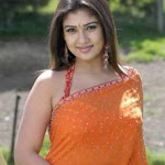 Nayanthara-Hot-Photos-44.jpg