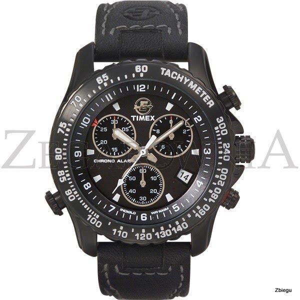 zegarek-meski-timex-expedition-chronograph-t42351.jpg