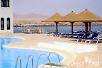Фото 11 Halomy Sharm