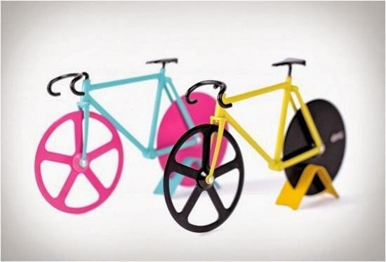 Cortador de pizza bicicleta 02