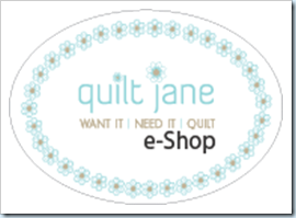 QuiltJane_eShop