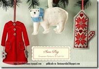 fiestasdenavidad -fieltro navidad (1)