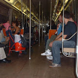 New York 2002 - subway%2525203.jpg