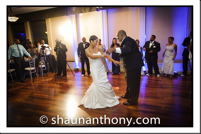 LAchelle & Ronald BLog-57