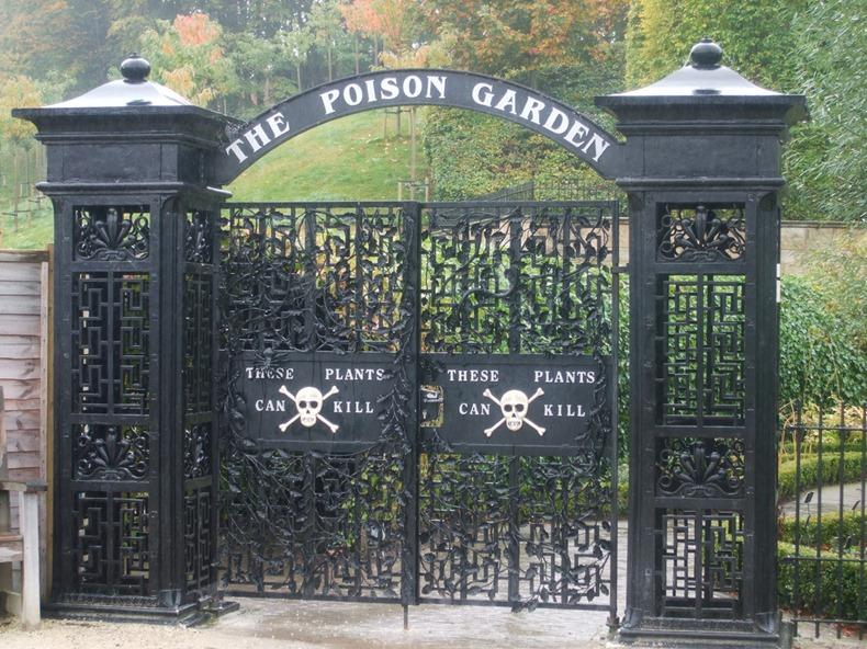 poison-garden-3