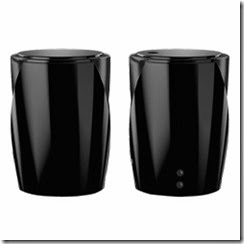 Buy JBL Jembe Two-Piece Loudspeaker@ 1750 50 % off
